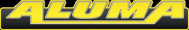 Aluma (Trailers) Logo
