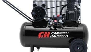 Campbell Hausfeld - VX4002