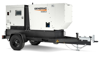 Generac - MDG75DF4