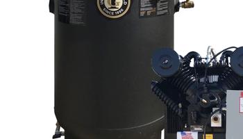Industrial Gold - CI1021E120V