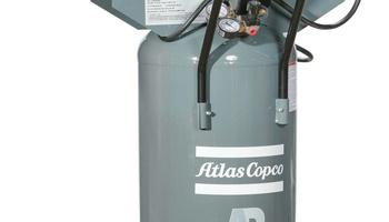 Atlas Copco - AR-P24 2 115 1 26V