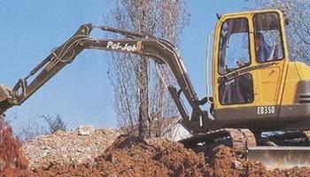 Pel-Job - EB350