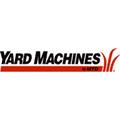 Yard Machines Logo