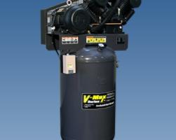 Bendpak - 7580V-603