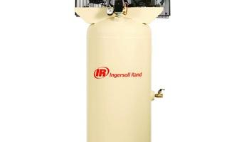 Ingersoll Rand - Type-30