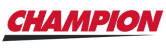 Champion Pneumatic Logo