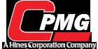 Cimline (CPMG) Logo