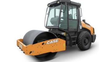 Case - SV208