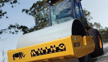 Rhino - RC120