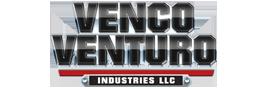 Venturo Logo