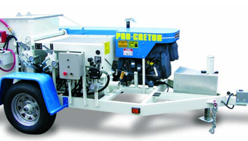 Airplaco - ProCretor PC3