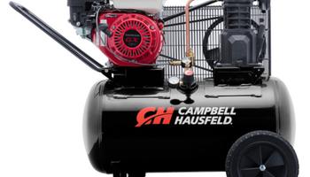 Campbell Hausfeld - VT6171X