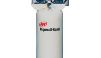 Ingersoll Rand - SS5L5
