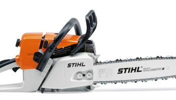 Stihl - MS361