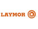 Laymor Logo