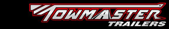 Towmaster Logo