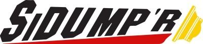 Sidedump'r Logo