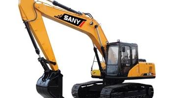 Sany - SY220C