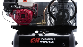Campbell Hausfeld - CE7003
