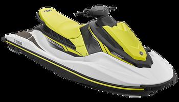 Yamaha - EX Rec-Lite