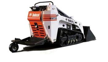 Bobcat - MT55