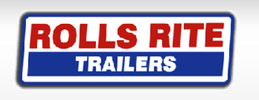 Rolls Rite Logo