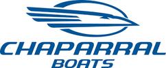 Chaparrel Logo