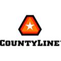 County Line (TSC) Logo