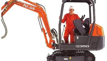 Pel-Job - EB150XR