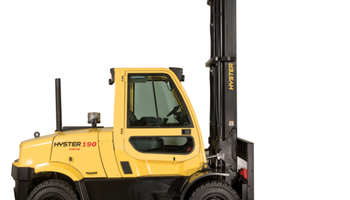 Hyster - H170FT
