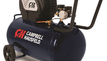 Campbell Hausfeld - DC130010