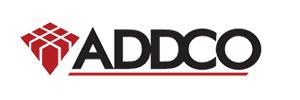 ADDCO Logo