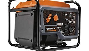 Generac - GP3500IO