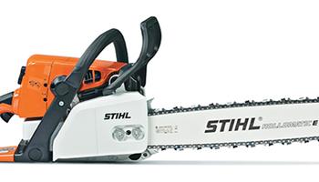 Stihl - MS 250