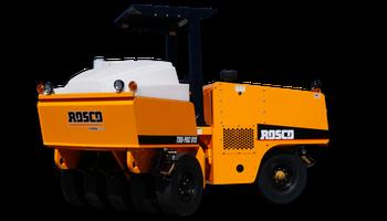 Rosco - 915B