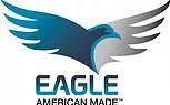 Eagle Trailer Mfg Logo