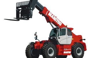 Manitou - MHT 10180