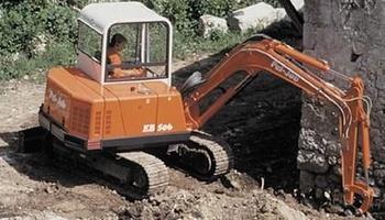 Pel-Job - EB506