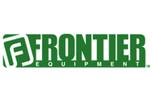 Frontier (by John Deere) Logo