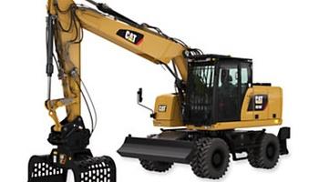 CAT - M316F