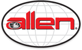 Allen Engineering Logo