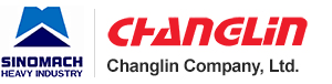 Changlin Logo