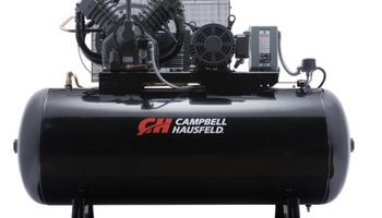 Campbell Hausfeld - CE8001FP