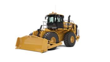 CAT - 824K