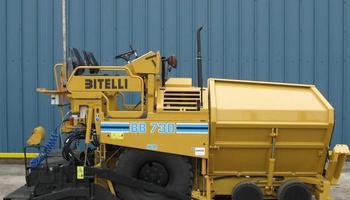 Bitelli - BB730