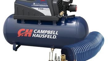 Campbell Hausfeld - FP209499AV