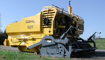 Gehl - 1648