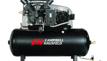 Campbell Hausfeld - CE8003FP