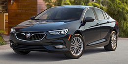 Buick - Regal