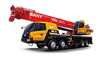 Sany - STC300H